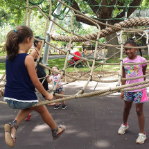 Honolulu Zoo: Invest in Some Family Fun