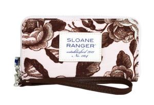 wallet-floral