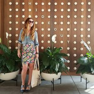 aloha-floral-skirt