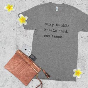 humble-hustle-tacos-tee