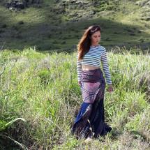 Mokulea Fields
