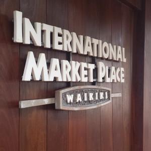 int-market-1