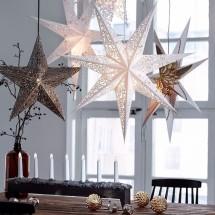 Starlight Decor Holiday
