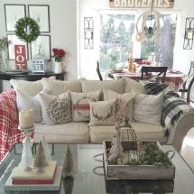 Holiday Interior Design