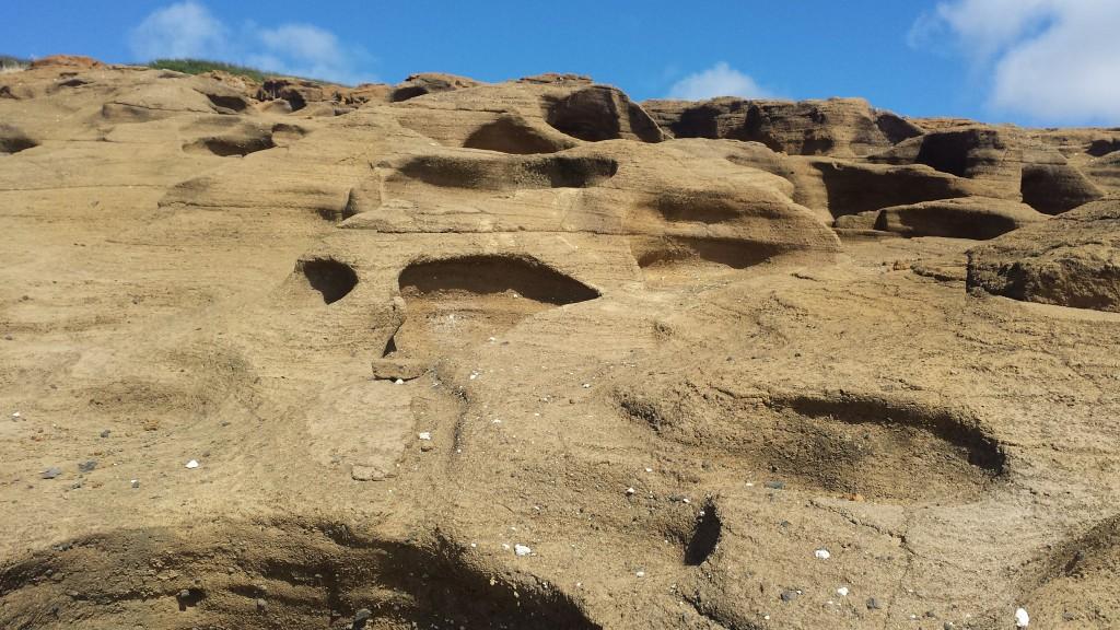 Hanauma Bay Ridge Trail