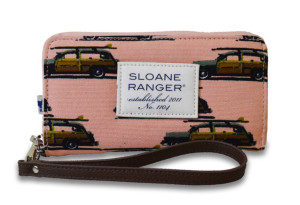 wallet-wagon