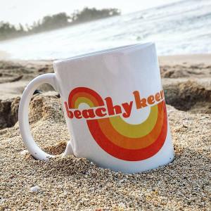 beachy-keen-mug