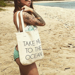 take-me-to-the-ocean-tote